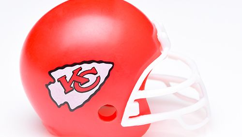super-bowl-odds-kansas-city-chiefs-game-props