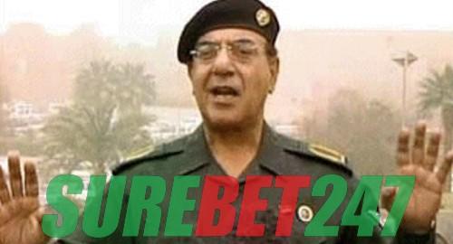 surebet247-nigeria-betting-data-breach