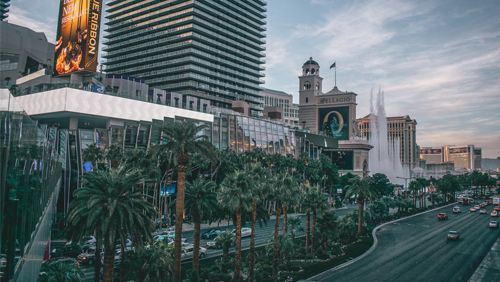 the-drew-las-vegas-has-2022-launch-as-regulators-say-yes-to-license
