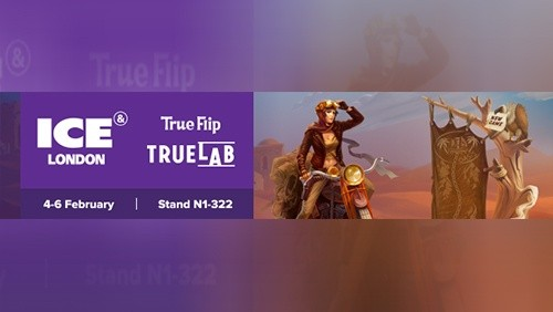 true-flip-launches-true-lab-game-provider-acquiring-the-mga-license