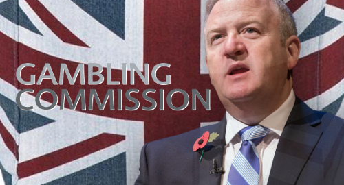 uk-gambling-commission-neil-mcarthur-responsibility