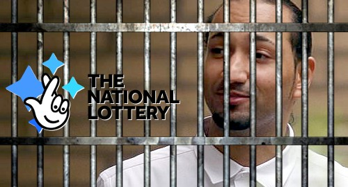 uk-national-lottery-hacker-jailed