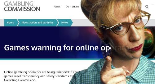 uk-online-gambling-warning-bonus-offers