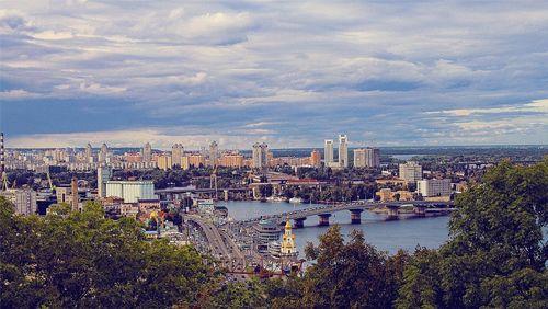 ukraine-closes-illegal-gambling-houses-as-legislation-talks-continue