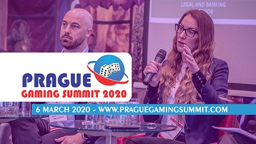 ukraine-slovakia-and-poland-among-the-hot-topics-at-prague-gaming-summit-2020