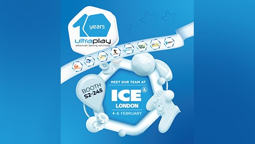 ultraplay-marks-its-10-year-anniversary-at-ice-london