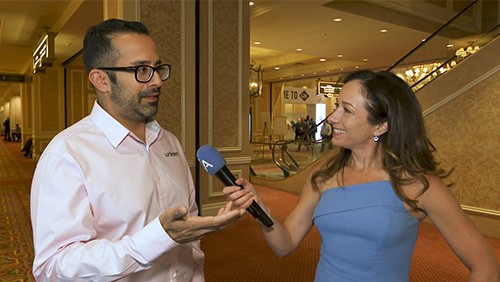 unikrns-rahul-sood-talks-about-emerging-technology-at-g2e-vegas-video