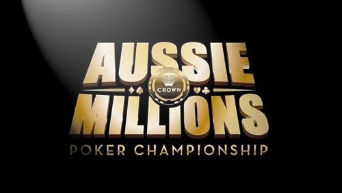 vincent-wan-wins-aussie-millions-main-event-for-a1318000