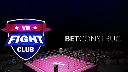 vr-fight-club-set-to-revolutionize-esports-scene
