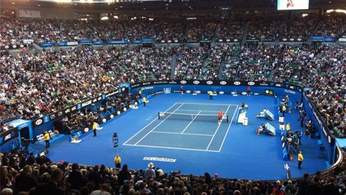 who-will-win-the-australian-open