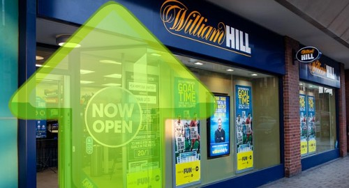 william-hill-2019-betting-revenue