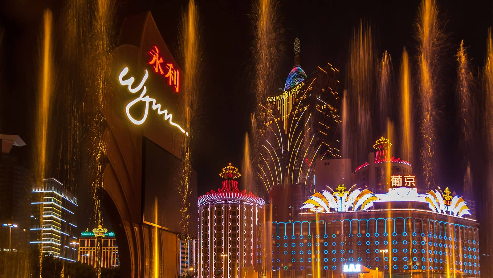wynn-macau-name-used-in-8-million-scam-in-china-min
