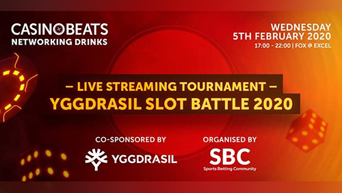 yggdrasil-partners-with-casinobeats-and-casinogrounds-to-host-slot-battle-2020