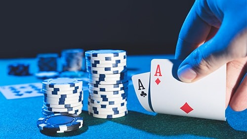 zarko-mandic-proves-its-never-too-late-to-start-playing-poker-min