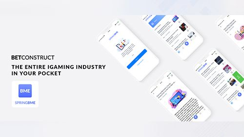 BME-app-pr-banner