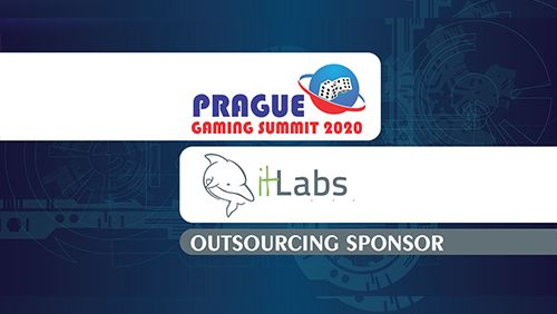 Prague_IT_Labs