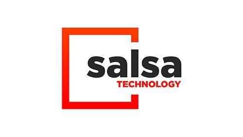 SalsaTechnology-logo