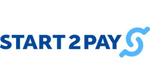Start2Pay-logo