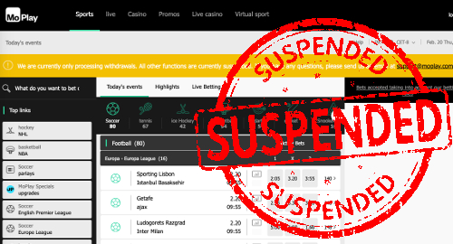 addison-global-moplay-uk-gibraltar-gambling-licenses-suspended