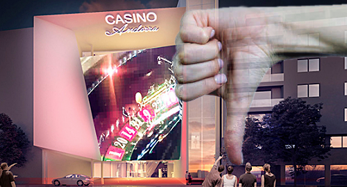 andorra-casino-license-jocs-rejected