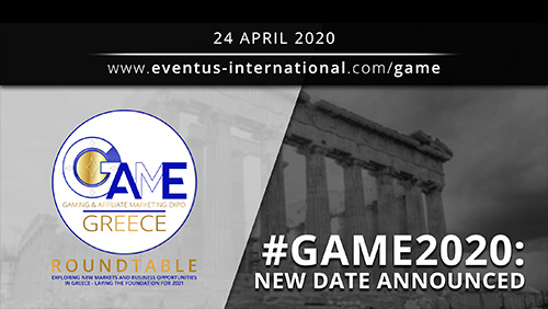 announcement-game-gaming-affiliate-marketing-expo-2020-on-24-april-2020