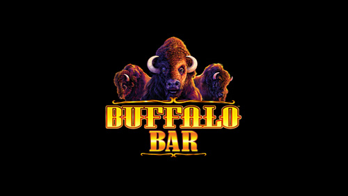 aristocrat-to-open-first-ever-buffalo-bar-at-rampart-casino-in-summerlin