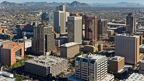 arizona-lawmakers-ready-to-take-another-crack-at-sports-gambling