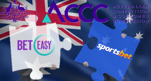 australia-competition-watchdog-flutter-stars-online-betting-merger