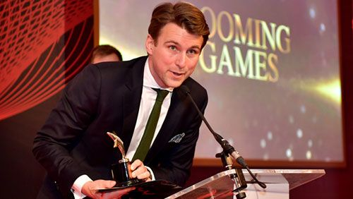 booming-games-is-rising-star-of-the-year