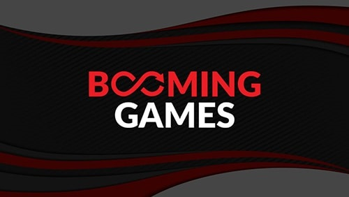 booming-games-launches-with-universe-entertainment-services