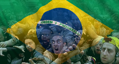 brazil-limits-sports-betting-licenses