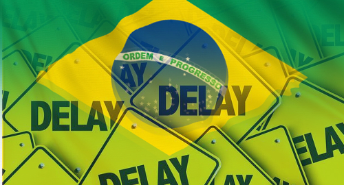 brazil-sports-betting-regulations-delayed