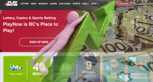 british-columbia-playnow-online-gambling-deposit-limits