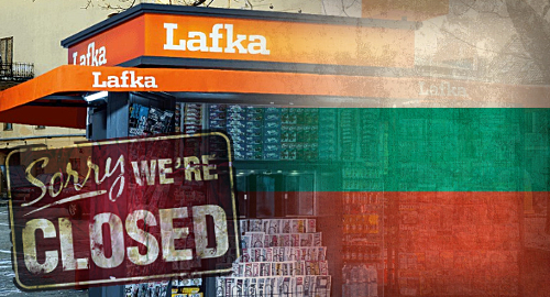bulgaria-lottery-law-lafka-chain-closes