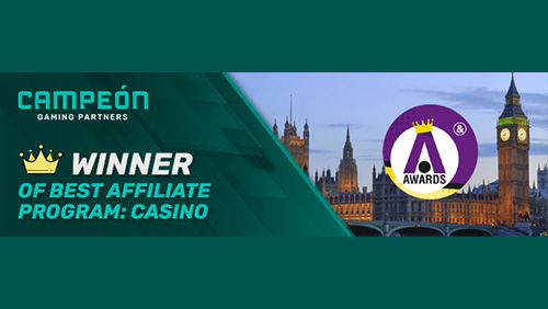 campeon-gaming-partners-wins-best-affiliate-program-casino-award-at-the-igb-affiliate-awards-2020