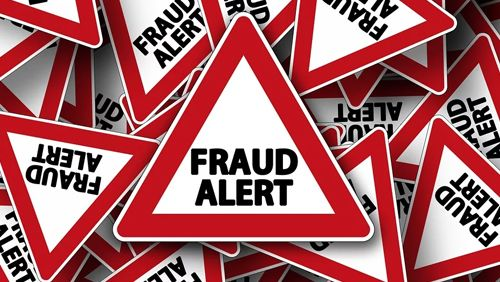 celebrity-sports-gambler-pleads-guilty-to-fraud-charges