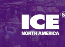 champion-sports-to-sponsor-official-networking-event-at-ice-north-america