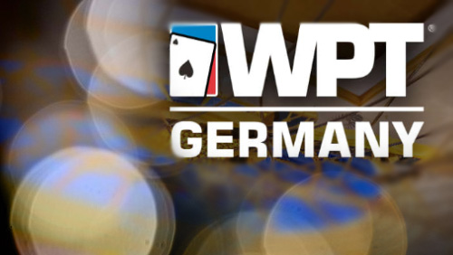 christopher-puetz-wins-wpt-germany-main-event-for-e270000