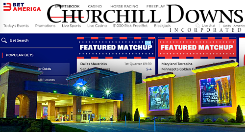 churchill-downs-casinos-online-gambling-sports-betting