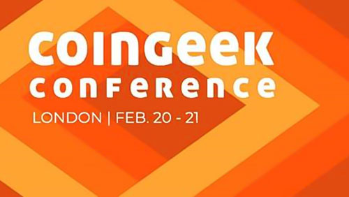 coingeeks-5th-conference-will-be-live-streamed-feb-20-21
