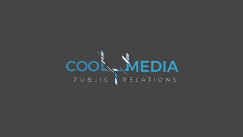 cool-media-provides-odds-and-betting-information-to-media