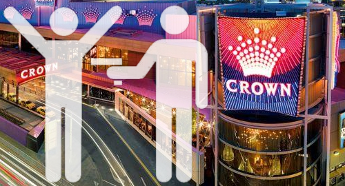 crown-resorts-casinos-fewer-vip-gamblers