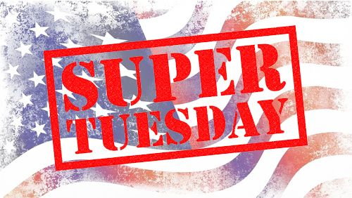 democratic-primary-odds-sanders-ready-to-win-big-on-super-tuesday