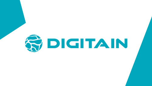 digitain-set-for-maltese-expansion-with-new-b2b-licence