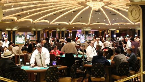 dont-gamble-on-sportsbooks-coming-to-florida-this-year