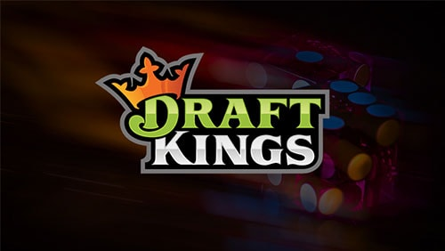 draftkings-to-play-ball-with-three-more-nba-teams