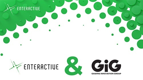 enteractive-expands-partnership-with-gaming-innovation-group-to-integrate-three-flagship-brands-into-reactivation-cloud