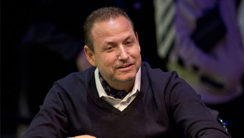 eric-afriat-wins-wpt-fallsview-main-event-for-379000