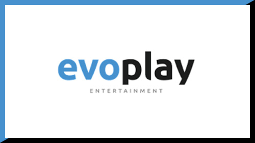 evoplay-entertainment-appoints-ivan-kravchuk-as-ceo