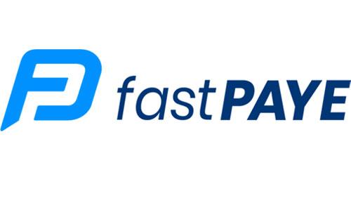 fastpaye-logo